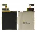 NOKİA 6680 N72 N70 LCD EKRAN