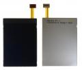 NOKİA N75, N76, N81, N93İ, LCD EKRAN