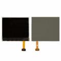 NOKİA ASHA 302 200 201 205 210 C3-00 E5-00 X2-01 LCD EKRAN