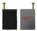 NOKİA 2710N 7020 C5-00 X2-00 X3-00 LCD EKRAN