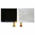 NOKİA X5-01 LCD EKRAN