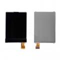 ALLY B3310 LCD EKRAN