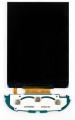 Ally Samsung B5310 Lcd Ekran
