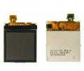 NOKİA 3220, 6020, 6021, 7260, 9300 DIŞ, 9500, N90, LCD EKRAN