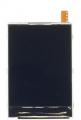 Ally Samsung D600  Lcd Ekran