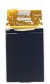 ALLY D840 LCD EKRAN