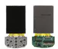 ALLY D900 LCD EKRAN