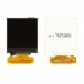 ALLY E1150/E1180/E1050/1185 LCD EKRAN