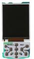 ALLY E250 LCD EKRAN