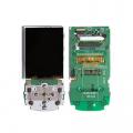 ALLY E740 LCD EKRAN