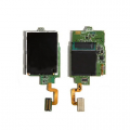 ALLY E760 LCD EKRAN