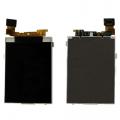 ALLY G700 LCD EKRAN