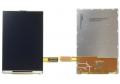 ALLY İ5700 LCD EKRAN