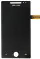 ALLY I8700 OMNİA 7  DOKUNMATİK LCD EKRAN