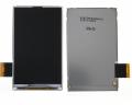 Ally Samsung  İ900 Omnia Lcd Ekran