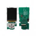 Ally Samsung  J600, J600e Lcd Ekran