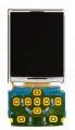 ALLY J800 LCD EKRAN