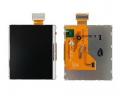 ALLY GALAXY PRO B7510 LCD EKRAN