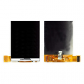 ALLY C3510 GENOA LCD EKRAN