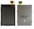 NOKİA 5300, 6233, 6234, 7370, 7373, E50, LCD EKRAN