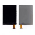 NOKİA 7230 3208C ORJ LCD EKRAN