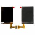 ALLY C3530 LCD EKRAN