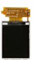 ALLY C5010, E2520, E1252, E2152, E3210, E3213 LCD EKRAN