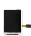 ALLY D780, P240 LCD EKRAN