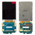 ALLY S7330 LCD EKRAN