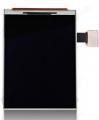 Ally Samsung S8000 S8003 Jet Lcd Ekran