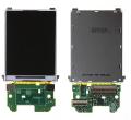 ALLY U600  LCD EKRAN