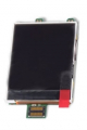 ALLY X480 LCD EKRAN