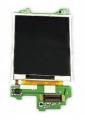 ALLY X520 LCD EKRAN
