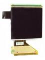 ALLY X600 LCD EKRAN