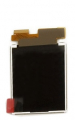LG KE970 KU970 ME970 MG970 LCD EKRAN