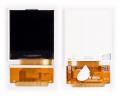 LG GB110 GB108 GB109 GB130 LCD EKRAN
