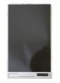 LG KE850 PRADA LCD EKRAN