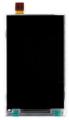 LG GM730 GM735 LCD EKRAN
