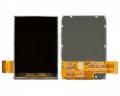 LG T300 GT300 T305 LCD EKRAN