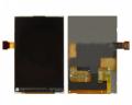 LG P500 P698 P690 LCD EKRAN