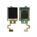 ALLY M300 LCD EKRAN