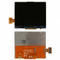 ALLY S3350 S3353 LCD EKRAN