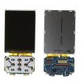 ALLY S3500 ORJ LCD EKRAN