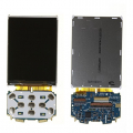 ALLY S3500 LCD EKRAN