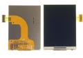 ALLY S3650 S3653 CORBY M3710 M5650 ORJ LCD EKRAN