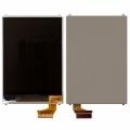SM S5500 S5503 ECO LCD EKRAN