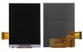 ALLY S5600 S5603 PRESTON ORJ LCD EKRAN
