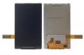 Ally Samsung S5620 Monte Lcd Ekran
