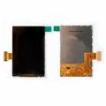 ALLY SAMSUNG GALAXY GİO S5660 İÇİN LCD EKRAN