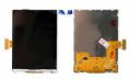 ALLY SAMSUNG GALAXY FİT S5670 İÇİN LCD EKRAN